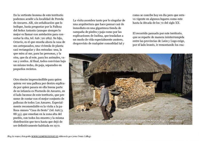 Páginas desde150804 Los Ancares-4