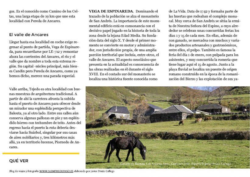 Páginas desde150804 Los Ancares-6