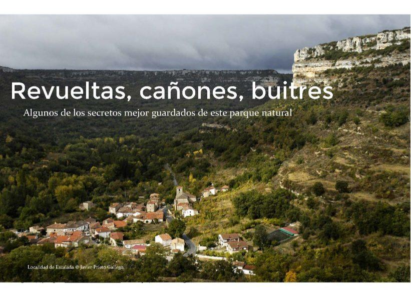 Páginas desde160805 Alto Ebro y Rudrón-2
