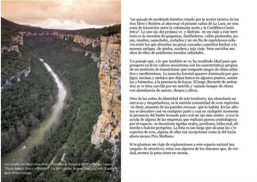 Páginas desde160805 Alto Ebro y Rudrón-3