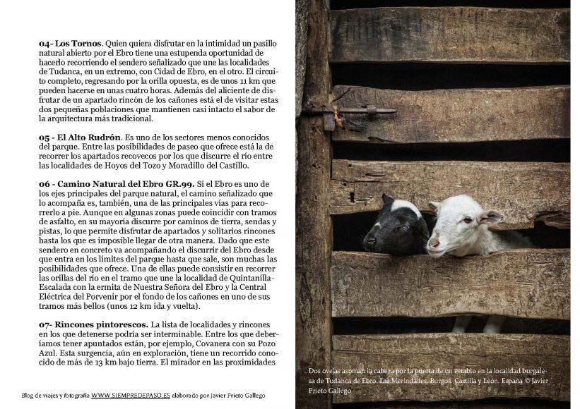 Páginas desde160805 Alto Ebro y Rudrón-4