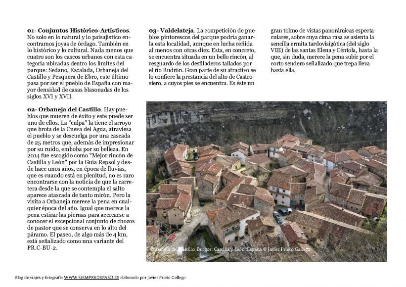 Páginas desde160805 Alto Ebro y Rudrón-6