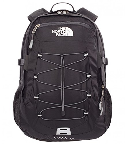 The North Face Borealis Classic. 29L