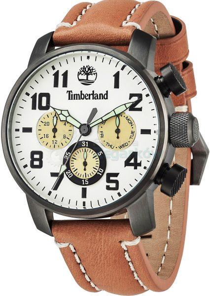 Reloj hombre TIMBERLAND MASCOMA 14439JSU-14
