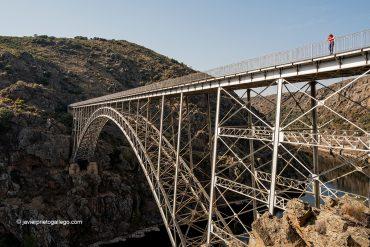 Qué ver y dónde parar en un viaje lleno de asombros por los Arribes de Zamora