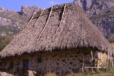 Visitar el Parque Natural de Somiedo (Asturias)