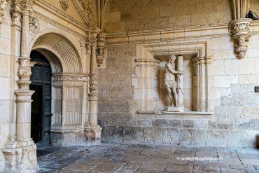 Descubre Carrión de los Condes (Palencia)